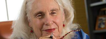 Kathleen J. Pottick